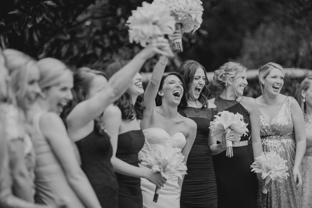 best dallas wedding photographer 08.jpg