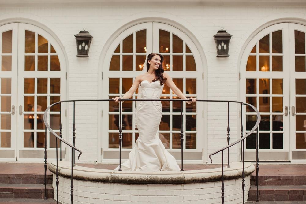 best dallas wedding photographer 12.jpg