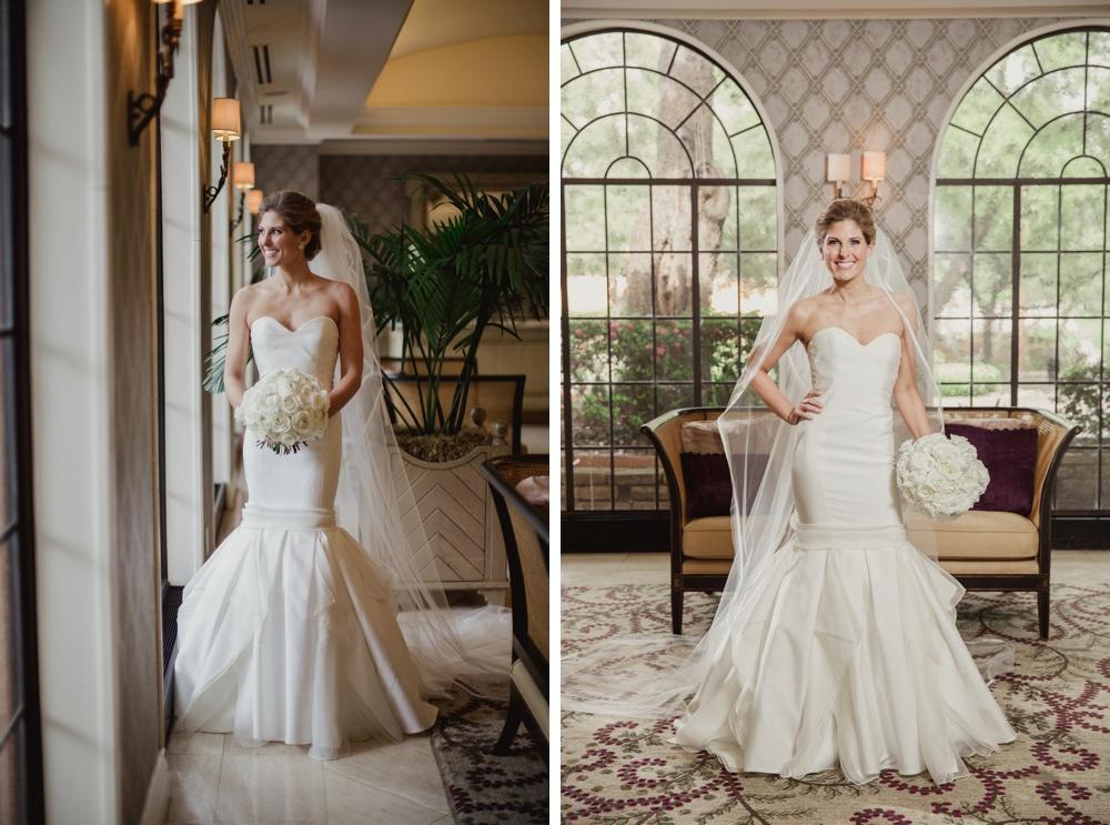 expensive dallas wedding photographer 02.jpg