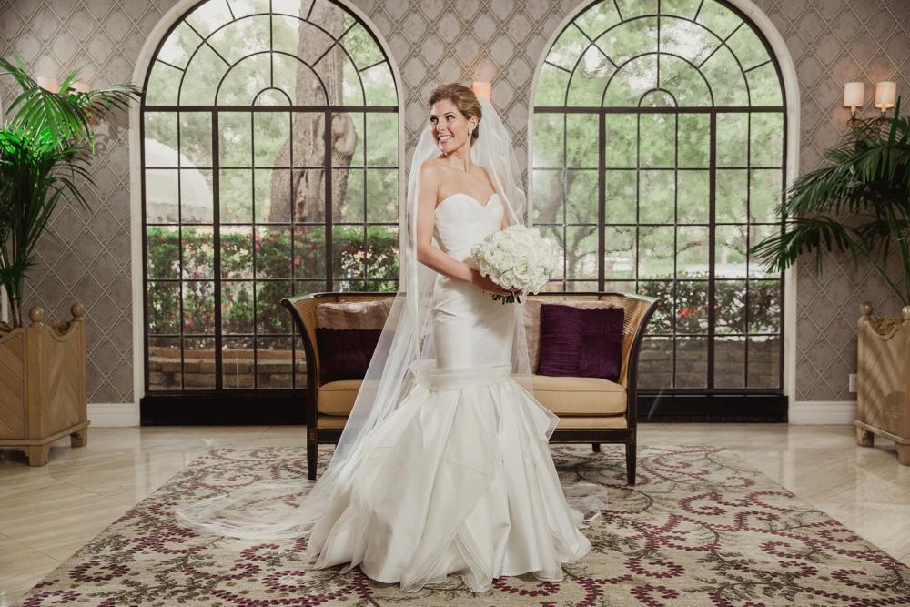 expensive dallas wedding photographer 01.jpg