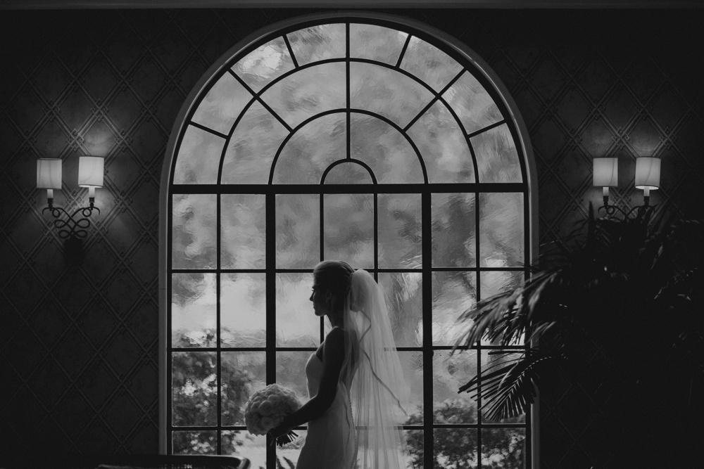 expensive dallas wedding photographer 03.jpg