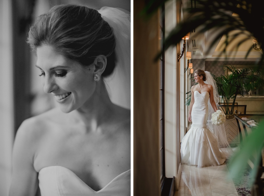 expensive dallas wedding photographer 04.jpg