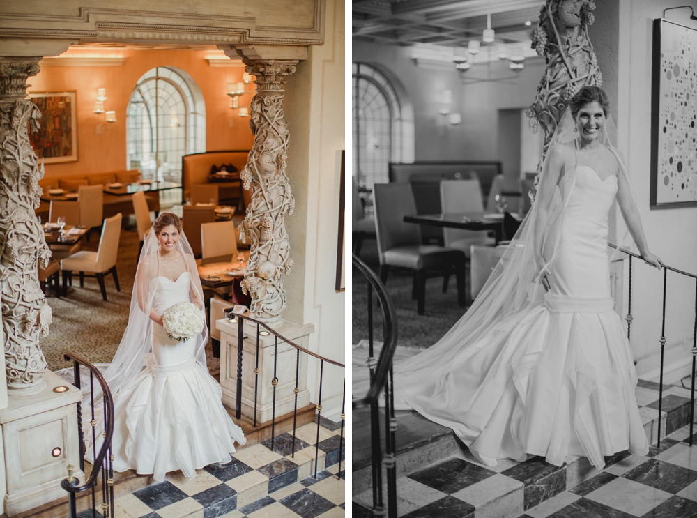 expensive dallas wedding photographer 08.jpg