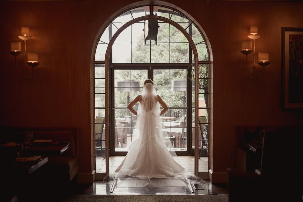expensive dallas wedding photographer 09.jpg