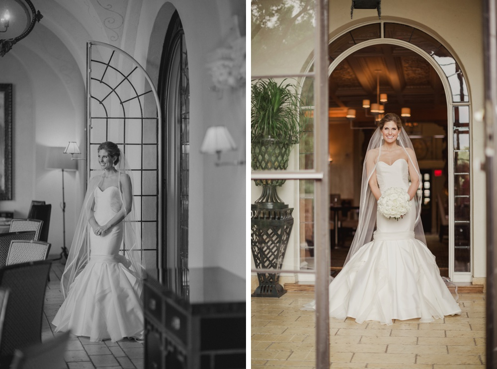 expensive dallas wedding photographer 10.jpg