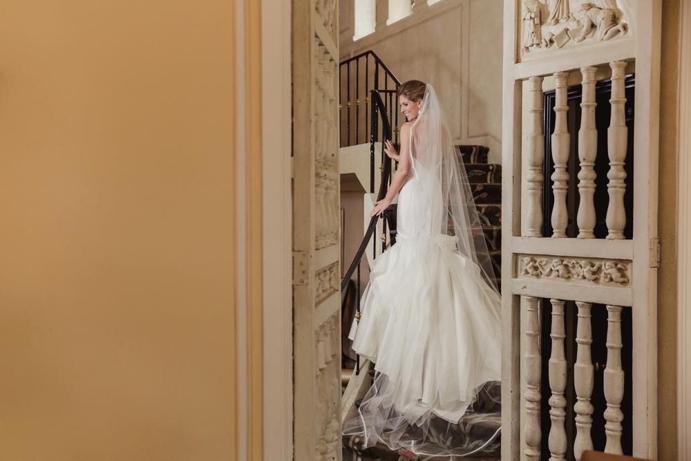 expensive dallas wedding photographer 11.jpg