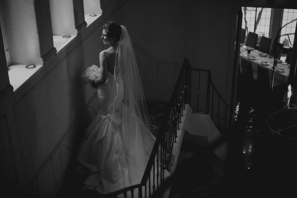 expensive dallas wedding photographer 12.jpg