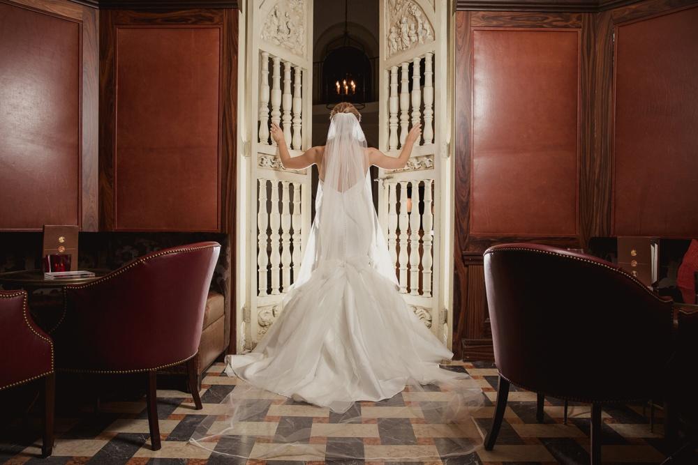 expensive dallas wedding photographer 13.jpg