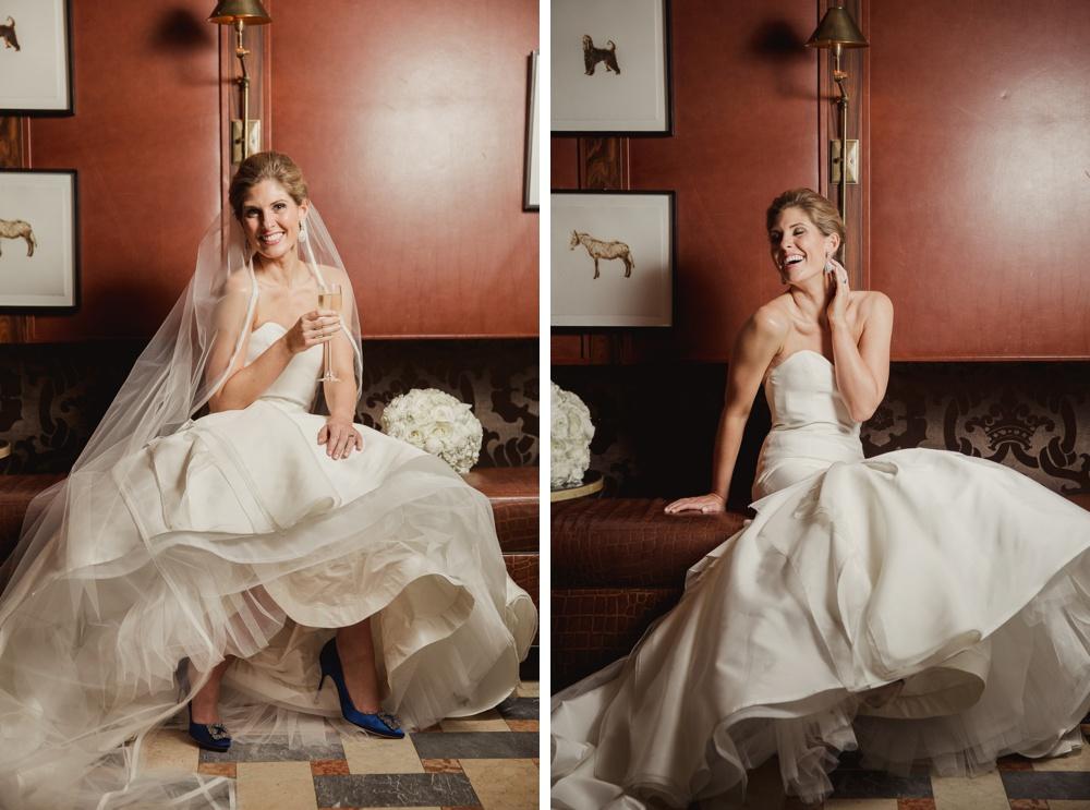 expensive dallas wedding photographer 16.jpg