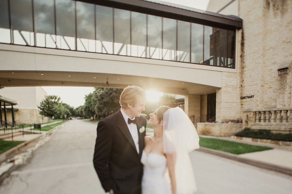 high end wedding photographer dallas 048.jpg