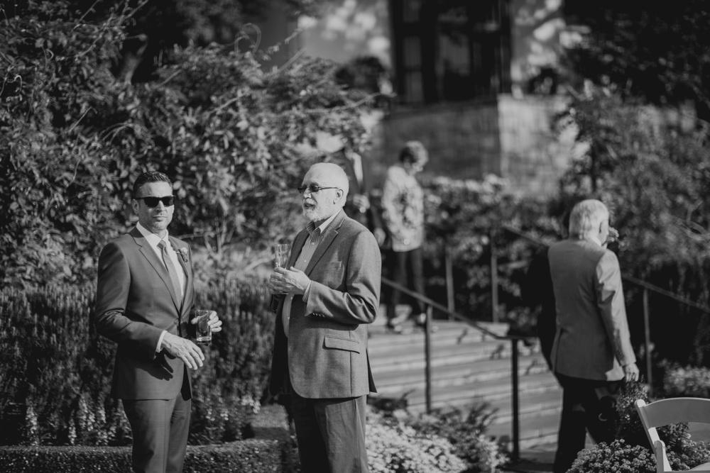 best dallas wedding photographer 026.jpg