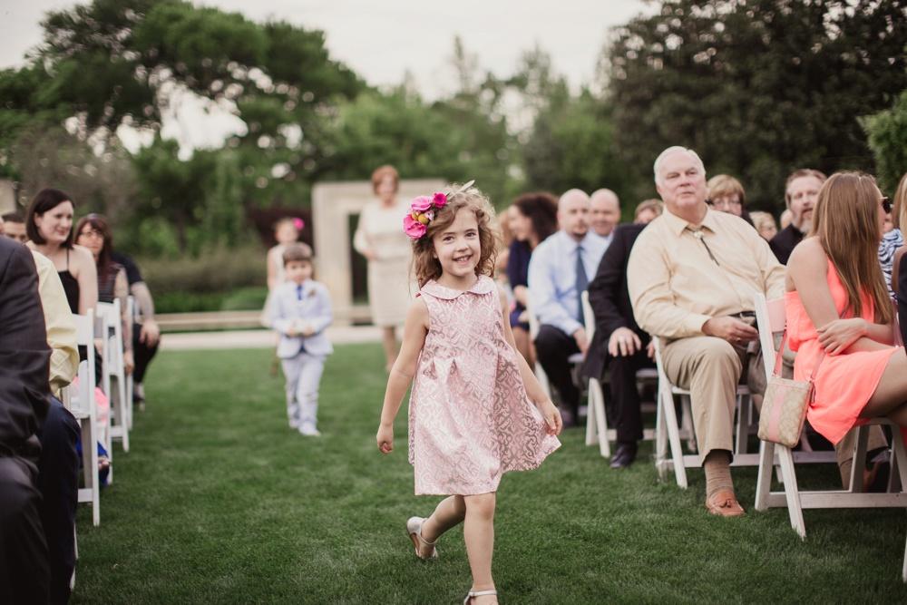 best dallas wedding photographer 030.jpg