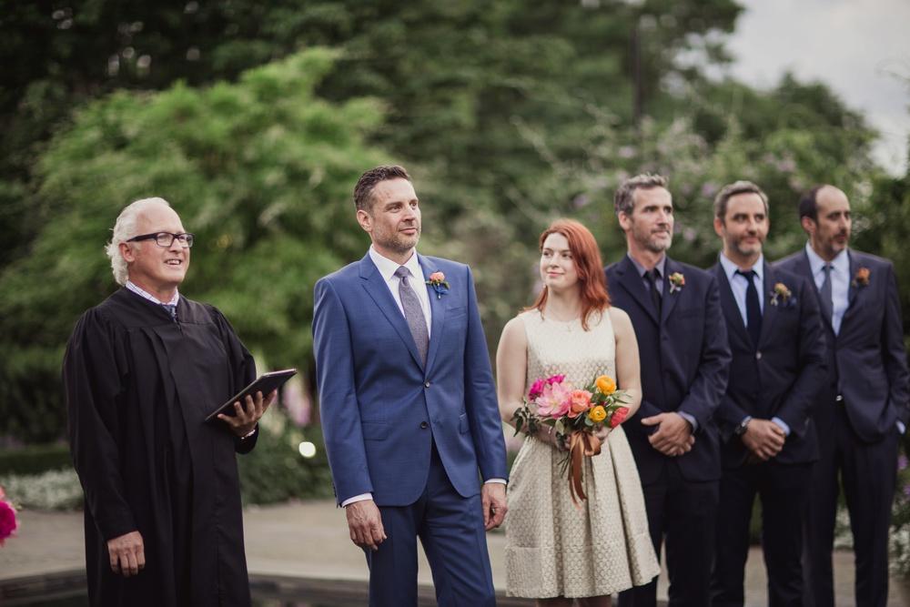 best dallas wedding photographer 032.jpg