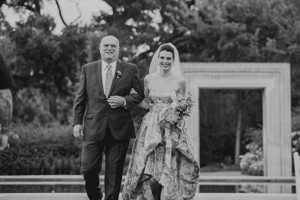 best dallas wedding photographer 034.jpg