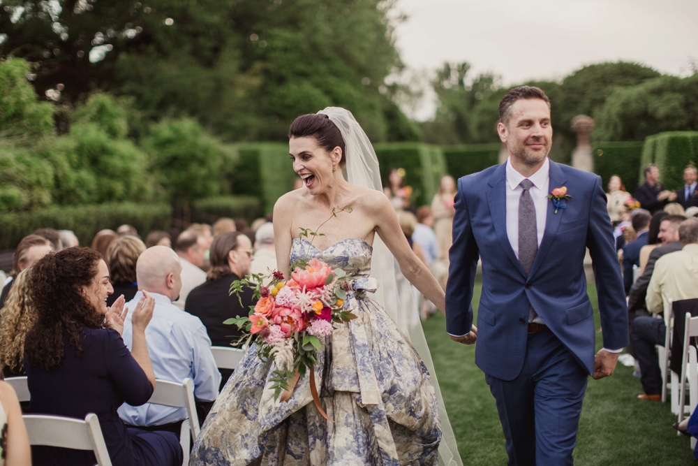best dallas wedding photographer 041.jpg