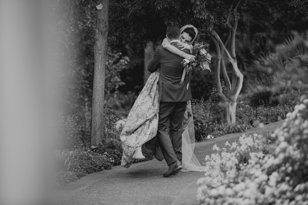 best dallas wedding photographer 044.jpg