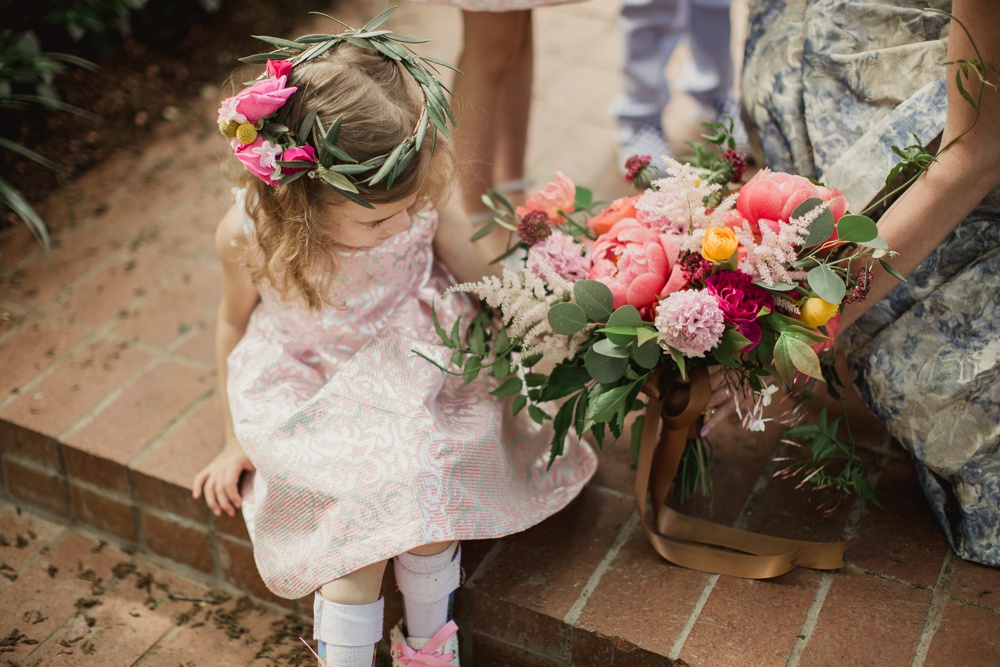 best dallas wedding photographer 051.jpg