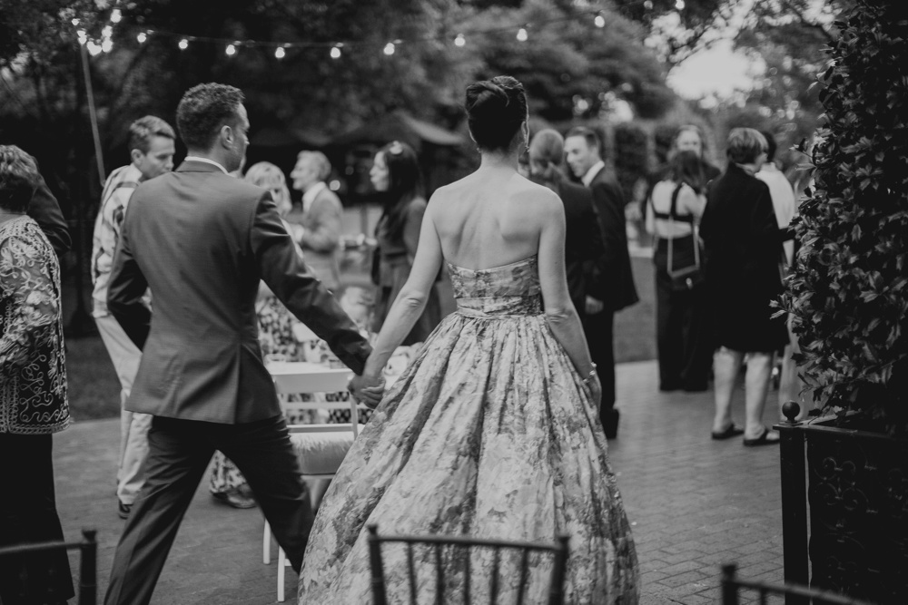 best dallas wedding photographer 075.jpg