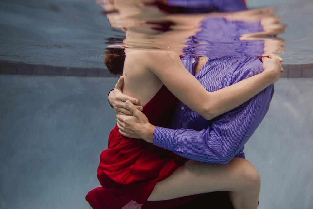 underwater wedding photographer dallas 04.jpg