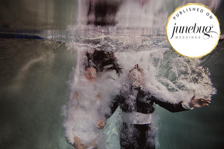 underwater photographer Dallas