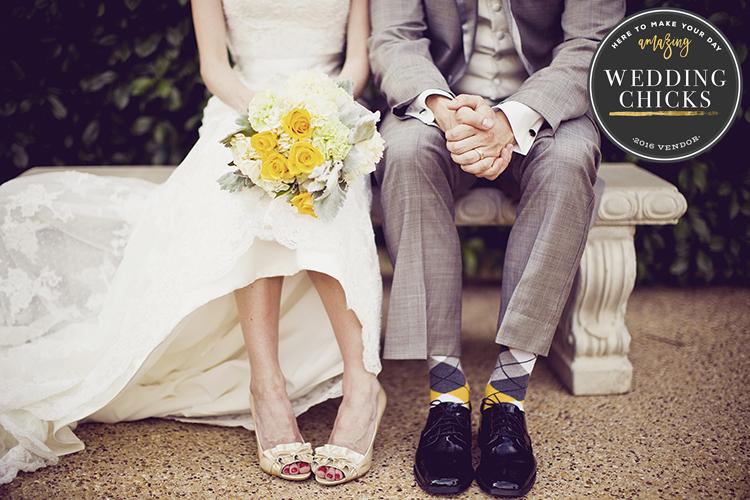 best dallas wedding photographer 51.jpg