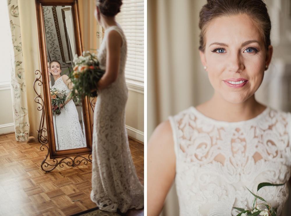 dallas wedding photographer 022.jpg