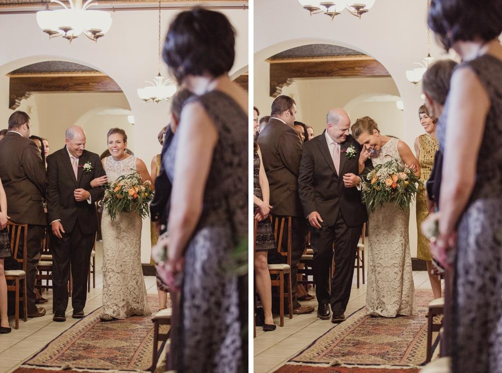 dallas wedding photographer 032.jpg