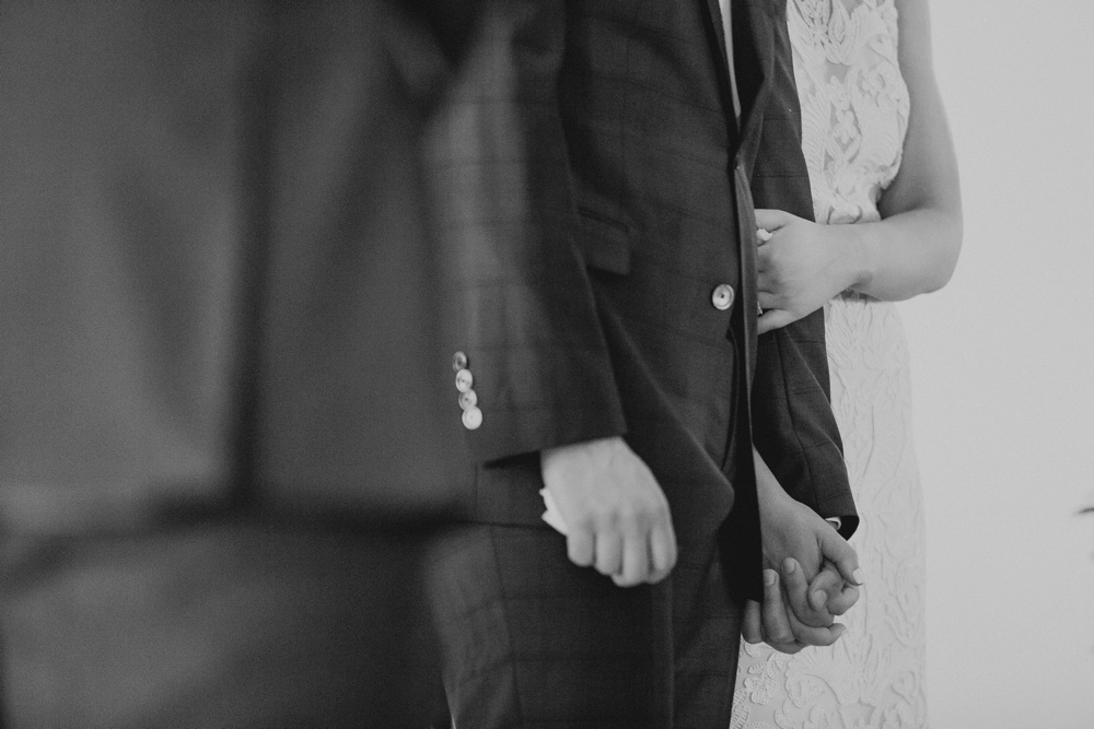 dallas wedding photographer 036.jpg