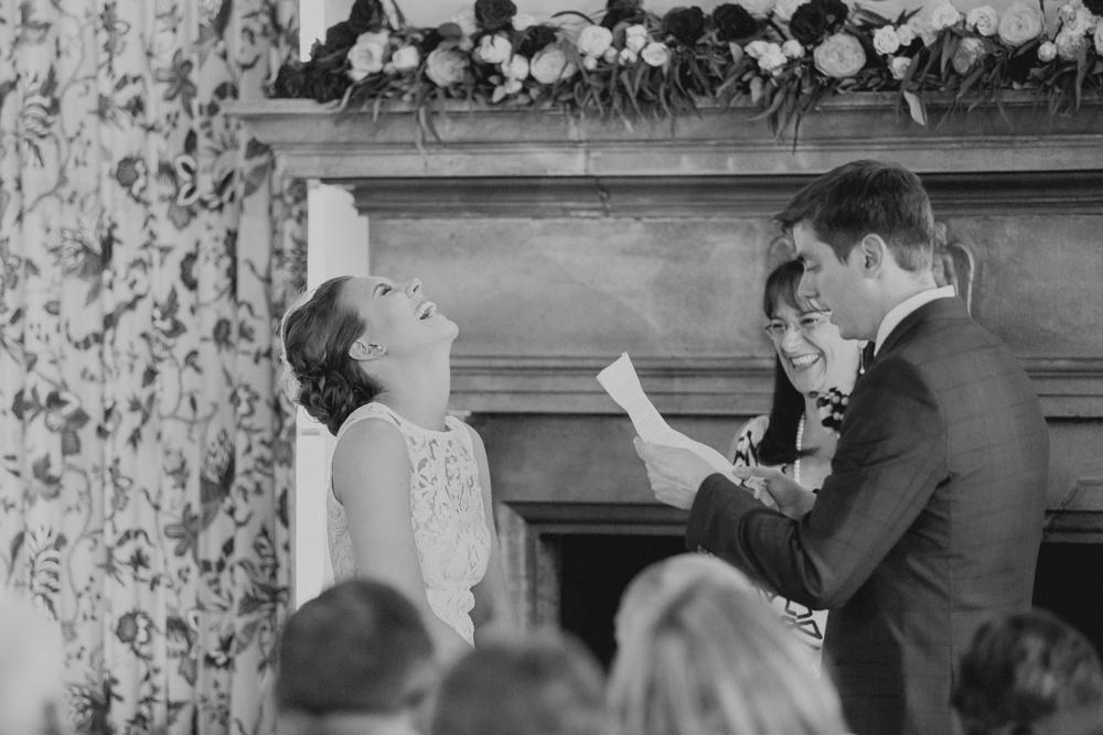 dallas wedding photographer 040.jpg