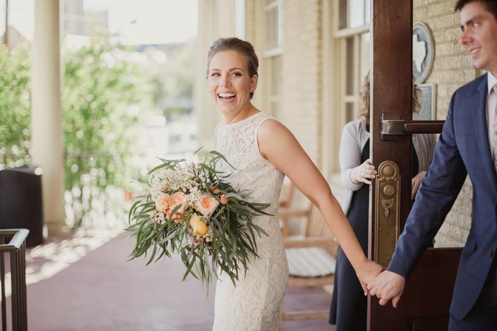 dallas wedding photographer 044.jpg
