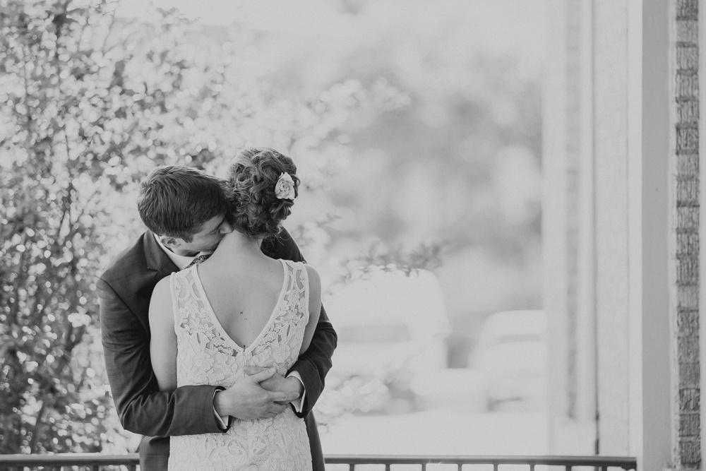 dallas wedding photographer 046.jpg