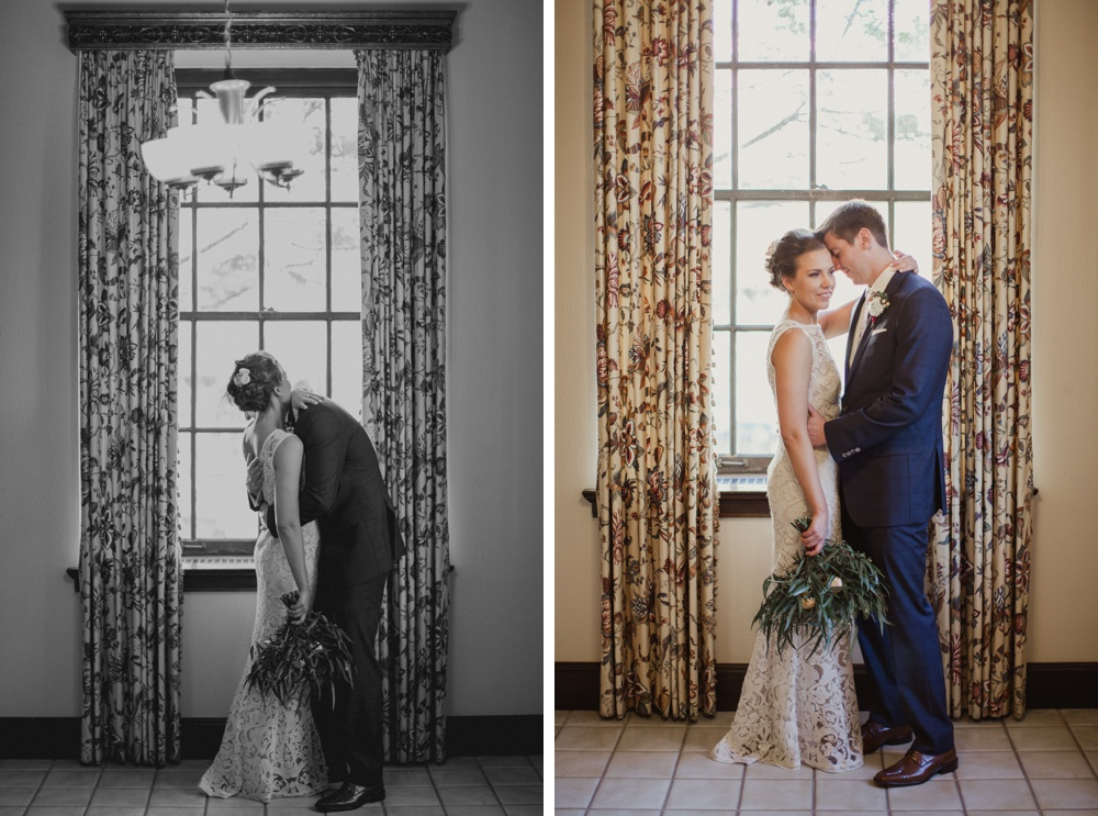 dallas wedding photographer 049.jpg