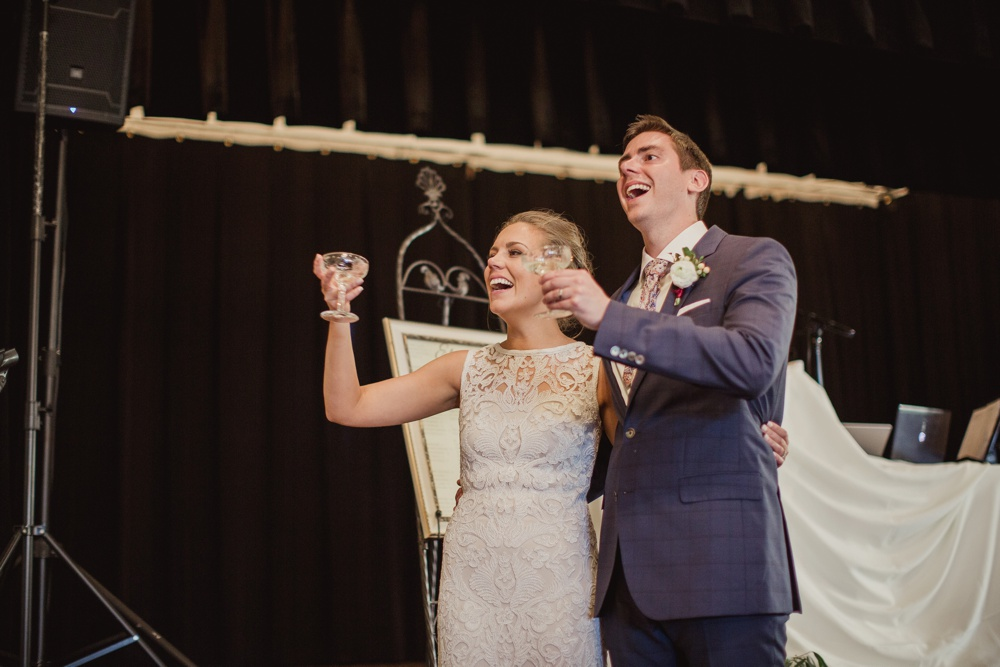 dallas wedding photographer 070.jpg