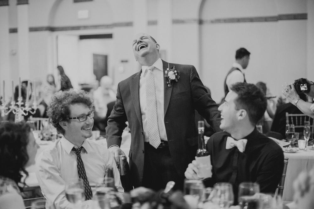 dallas wedding photographer 076.jpg