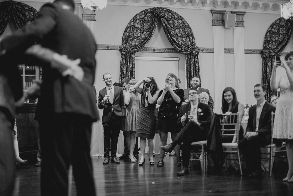 dallas wedding photographer 085.jpg