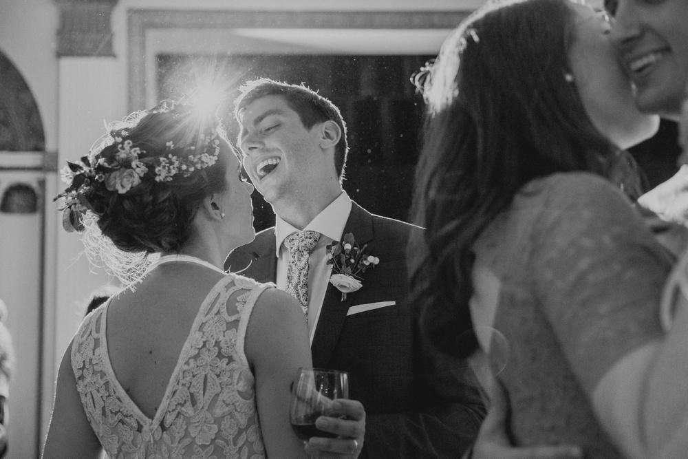 dallas wedding photographer 091.jpg