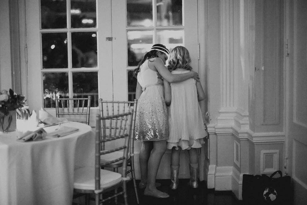 dallas wedding photographer 093.jpg
