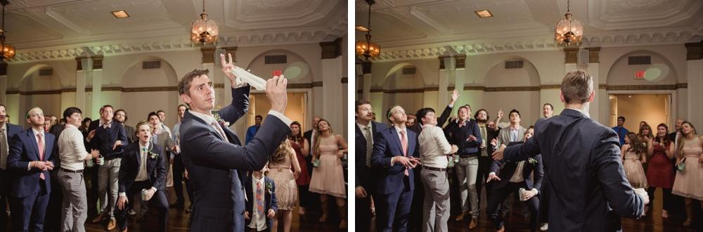 dallas wedding photographer 098.jpg