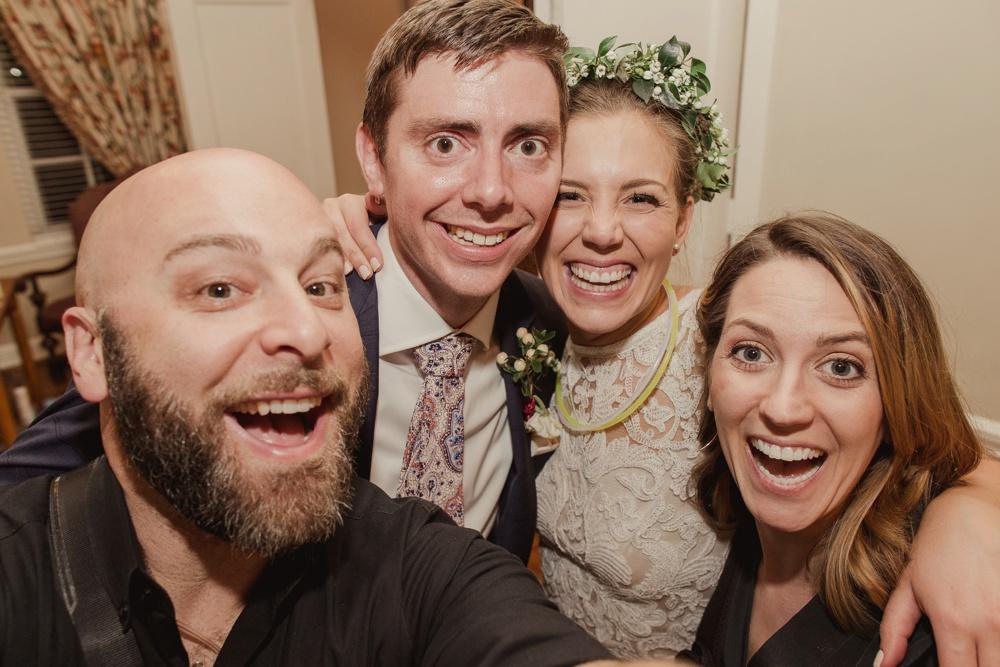 dallas wedding photographer 103.jpg