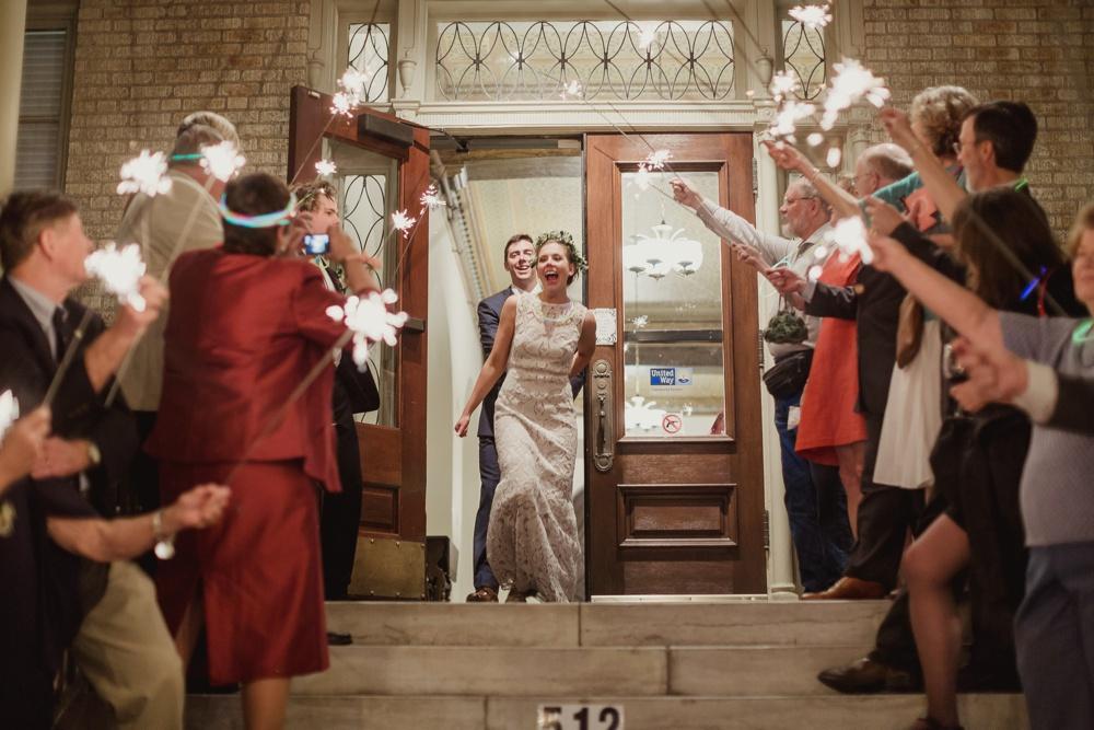 dallas wedding photographer 105.jpg
