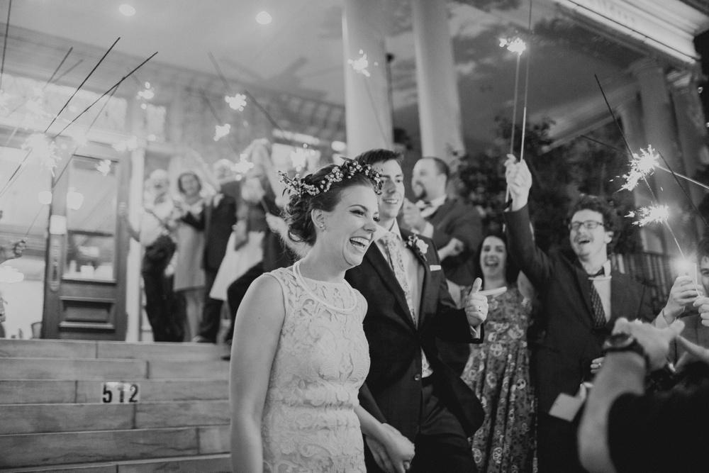 dallas wedding photographer 106.jpg