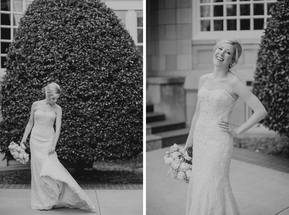 warwick hotel wedding 01.jpg
