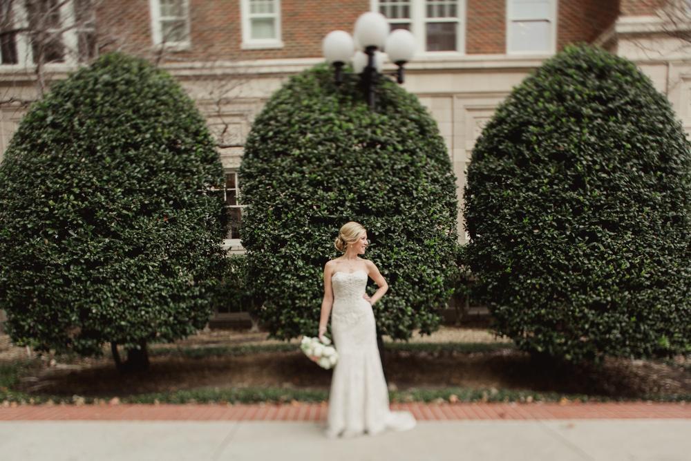 warwick hotel wedding 02.jpg
