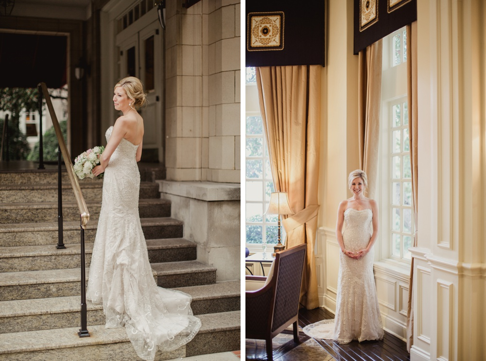 warwick hotel wedding 03.jpg