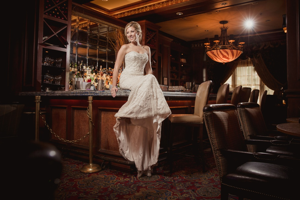 warwick hotel wedding 09.jpg