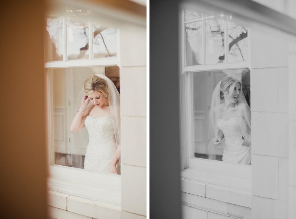 warwick hotel wedding 11.jpg