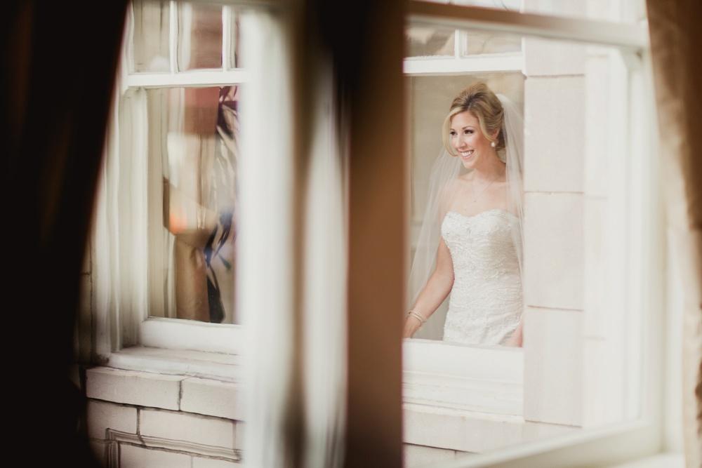 warwick hotel wedding 12.jpg