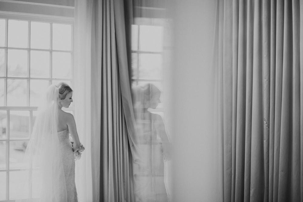 warwick hotel wedding 13.jpg