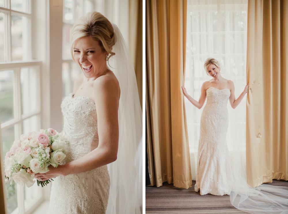 warwick hotel wedding 14.jpg