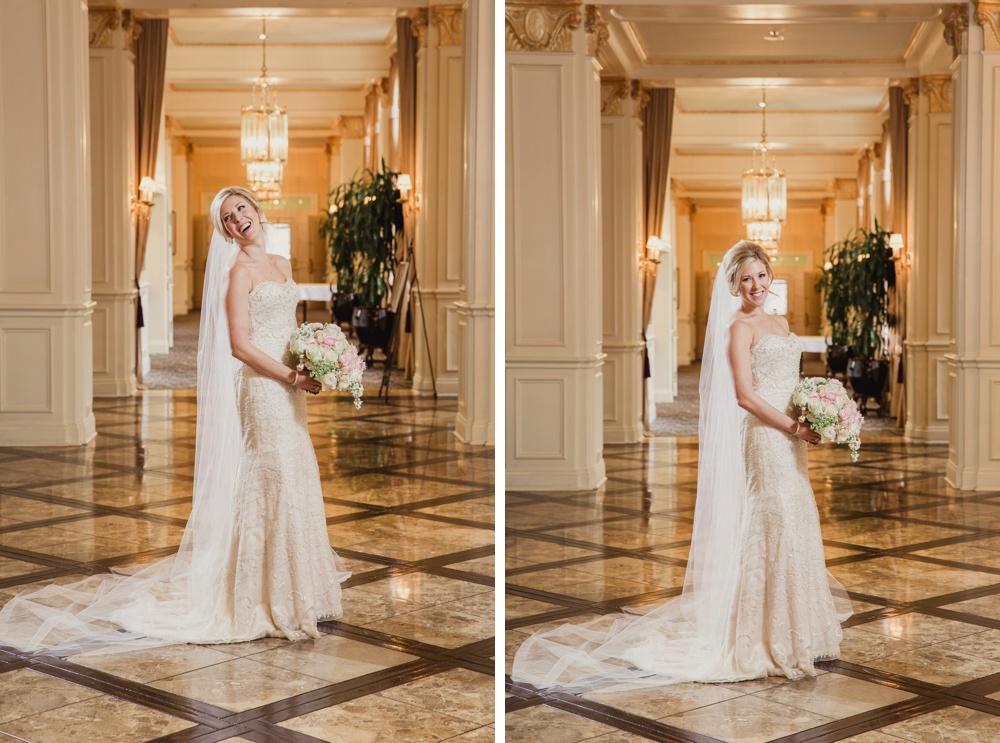 warwick hotel wedding 10.jpg